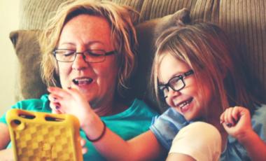 top ten 10 educational apps homeschool homeschooling