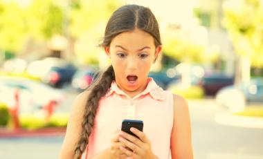 dangerous apps kids parenting technology