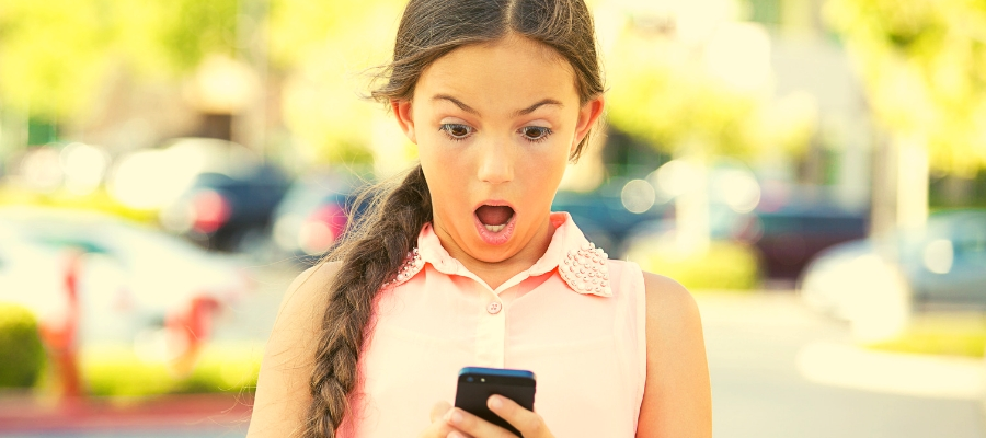 Dangerous Apps Parents Need To Know